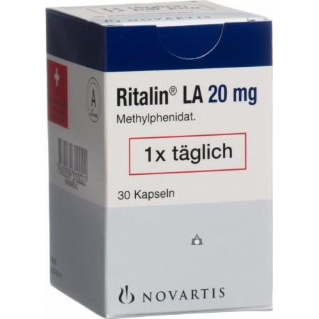 Buy Ritalin Online Without Prescription.